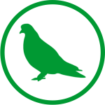 Zaštita od golubova
