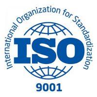 ISO_9001_300