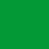 Fumigacija - Suzbijanja insekata, grinja i glodara primenom fumiganata