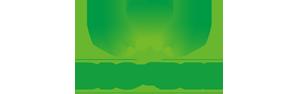 Dezinsekcija Deratizacija Dezinfekacija - Biodez